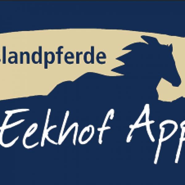 Logo_Eekhof_Appen.png